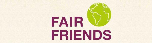 Die AboKiste bei der Fair & Friends 2017