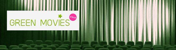 Green Movies