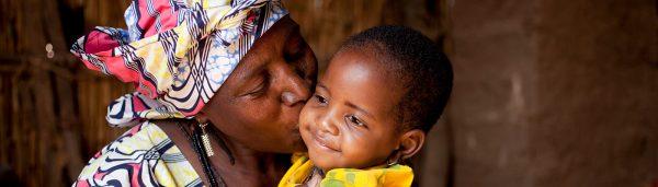Spendenrekord für Oxfam